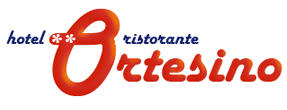 ortesino-folgaria-1