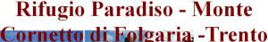 paradiso-folgaria-1