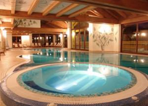 park-hotel-folgarida-2