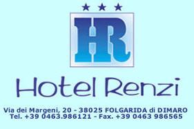 renzi-folgarida-1