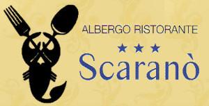 scarano-levico-1