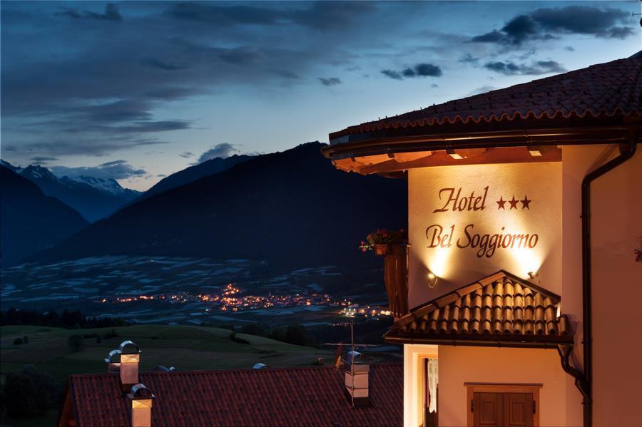 belsoggiorno-malosco-7  Hotel del Trentino