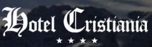 cristiania-campiglio-1