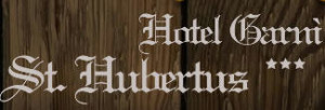 hubertus-campiglio-1