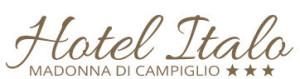 italo-campiglio-1