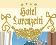 lorenzetti-campiglio-1