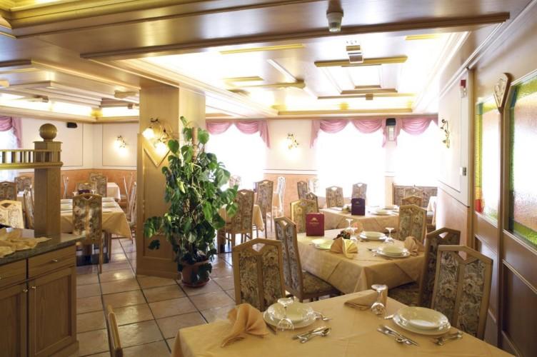 HOTEL MICHELA            (MALE')  (TN)