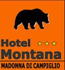 montana-madonna-1