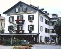 HOTEL  PULLER           (MALE')     (TN)