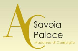 savoia-madonna-1