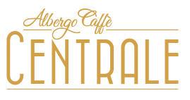 albergo-centrale-mezzocorona-1