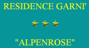 alpenrose-molveno-1