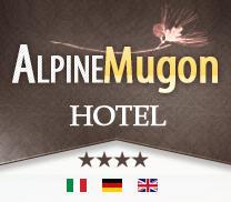 alpine-mugon-mbondone-1