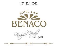 benago-nago-1