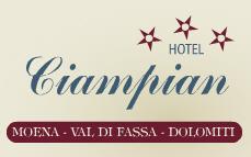 ciampian-moena-1