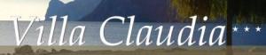 claudia-nago-1