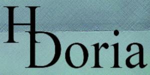 doria-nago-1