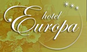 europa-moena-1
