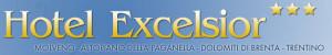 excelsior-molveno-1