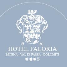 faloria-moena-1
