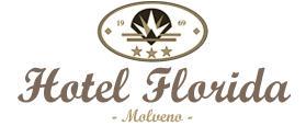 florida-molveno-1