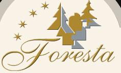 foresta-moena-1