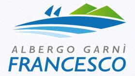 francesco-nago-1