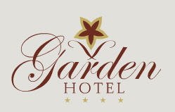 garden-hotel-moena-1