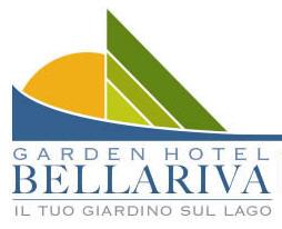 gardenbellariva-molveno-1