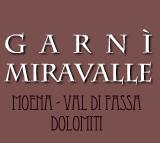 garni-miravalle-moena-1