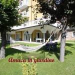 hotel-europa-molveno-5