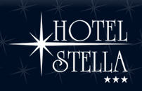 hotel-stella-moena-1