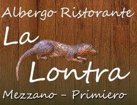 la-lontra-mezzano-1