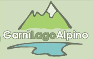 lago-alpino-molveno-1