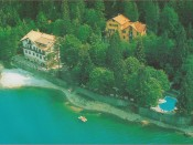lagopark-molveno-6