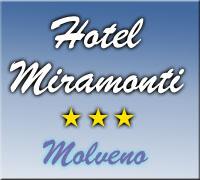 miramonti-molveno-5