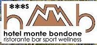 monte-bondone-montebondone-1