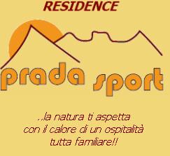 prada-montebondone-1