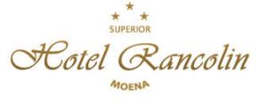 rancolin-moena-1