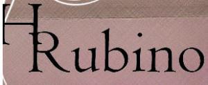rubino-nago-1