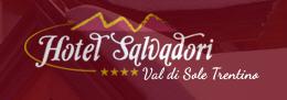 salvadori-mezzana-1
