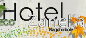 zanella-nago-1