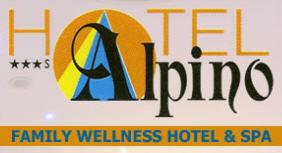 alpinohotel-1