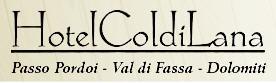 coldilana-1