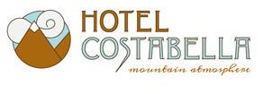 costabella-1