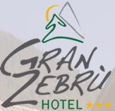 granzebrù-1