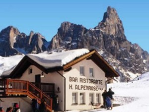 hotel-alpenrose-passo-rolle-4