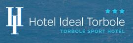 hotelidea-torbole-1
