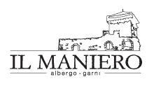 il-maniero-ossana-1