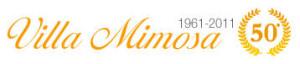 mimosa-1